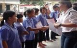 Trung tâm Giáo dục trẻ khuyết tật Thuận An: Mái ấm của những hoàn cảnh đặc biệt