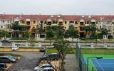 Mở rộng quyền sở hữu nhà cho người Việt ở nước ngoài