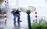 Slovakia: Bắn chết 7 người hàng xóm chỉ vì tiếng ồn
