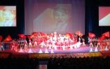 Kỷ niệm trọng thể 65 năm Cách mạng tháng Tám và Quốc khánh 2-9