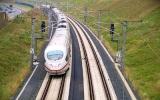 'Quyết định cuối cùng về dự án đường sắt cao tốc Bắc – Nam vẫn là Quốc hội'
