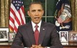 'Mỹ đã phải trả một giá đắt cho cuộc chiến ở Iraq'
