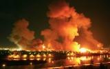 Nhìn lại 7 năm chiến tranh Iraq