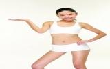 Khi nào cần giảm béo?