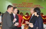Tạo động lực mới phát triển Đồng bằng sông Cửu Long