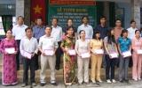Thuận An: Năm học mới, nhiều điểm sáng mới