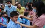 Yêu cầu Bộ Y tế kiểm điểm việc mua thuốc trị cúm A