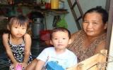 Xây dựng nếp sống gia đình ở khu nhà trọ
