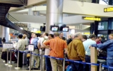 Giá vé máy bay chặng Hà Nội – Phú Quốc sẽ cao hơn 2,1 triệu đồng