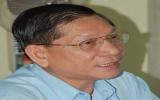 Chủ tịch UBND tỉnh Nguyễn Hoàng Sơn: Các tổ chức, cá nhân tiếp tục thực hiện tốt phong trào thi đua yêu nước