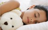 7 bước để có giấc ngủ ngon