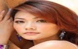 Ca sĩ trẻ Thu Trang: Thanh sắc vẹn toàn