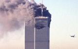 Hình ảnh không thể quên về 11-9