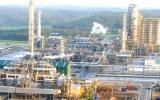 Mở rộng nhà máy lọc dầu Dung Quất thêm 134 ha