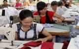 1,9 tỷ USD ký kết giữa doanh nghiệp VN-Quảng Tây