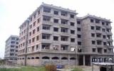 Bộ Tài chính kiến nghị miễn phí xây dựng nhà
