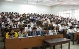 Nhiều trường đại học chưa quen với đào tạo tín chỉ