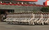 Công bố lịch trình 10 ngày Đại lễ 1000 năm Thăng Long