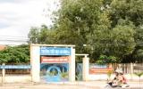 Xã An Bình, Phú Giáo: Khó khăn khi xây dựng nông thôn mới do điểm xuất phát thấp