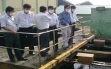 Môi trường Bình Dương: Còn nhiều bất cập trong quản lý chất thải