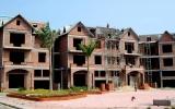 Chỉ số giá xây dựng chưa bắt kịp thị trường