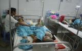 Đà Nẵng: 24 người nhập viện sau khi ăn xôi gà