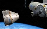 Boeing sẽ chở khách lên vũ trụ