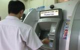 Thẻ ATM: Những bất cập cần sớm khắc phục