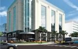 Công ty Thương mại - Xuất nhập khẩu Thanh Lễ: Cánh chim đầu đàn của khối doanh nghiệp Nhà nước