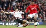 Gặp MU tại Old Trafford: Cơ hội nào cho Liverpool?