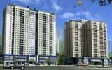 Hà Nội: Sẽ thu hồi nhà ở xã hội nếu bán sai đối tượng
