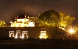UNESCO trao chứng nhận Hoàng Thành trong dịp Đại lễ