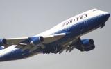 Ngày 1-10, hãng hàng không lớn nhất thế giới chính thức hoạt động