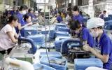 Vấn đề phát triển đảng viên mới tại các doanh nghiệp: Tổ chức công đoàn cần cơ chế hợp tác