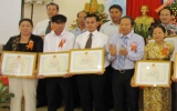 Doanh nghiệp tư nhân Dịch vụ và Thương mại Hải Long: Thành công từ hướng đi đúng
