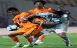 Đà Nẵng dừng bước ở tứ kết AFC Cup