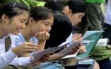 Việt Nam - con hổ về giáo dục ở châu Á