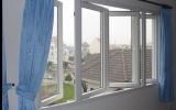 Tiết kiệm năng lượng từ chiếc cửa sổ