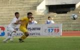 Tuyển U16 Việt Nam đầy hy vọng vô địch giải AFF