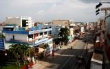 Thuận An: Giữ vững tốc độ tăng trưởng để xây dựng thành công đô thị cửa ngõ