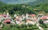 Có thể vẫn còn dư chấn động đất ở tỉnh Thanh Hóa