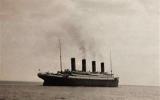 Công bố sự thật về vụ chìm tàu Titanic