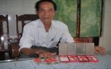 Lương y Phạm Ngọc Thạch (TX.TDM, Bình Dương): Thầy thuốc của người nghèo