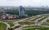 Ngày 29-9 thông xe đại lộ dài nhất Việt Nam