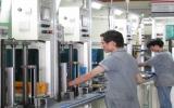 Công nghiệp phát triển nhờ thực hiện đúng định hướng