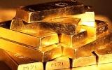 Giá vàng vượt xa 31 triệu đồng/lượng