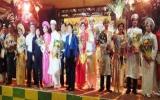 Thuận An: Tổ chức Hội thi nét đẹp CN-VCLĐ năm 2010