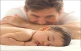 Phòng tránh những tai nạn trong gia đình cho bé