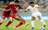 Lượt trận cuối giải bóng đá 1.000 năm Thăng Long - Hà Nội: Sẽ rất nhọc nhằn