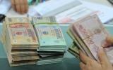 Đề nghị tăng lương tối thiểu lên 830.000 đồng từ 1-5-2011